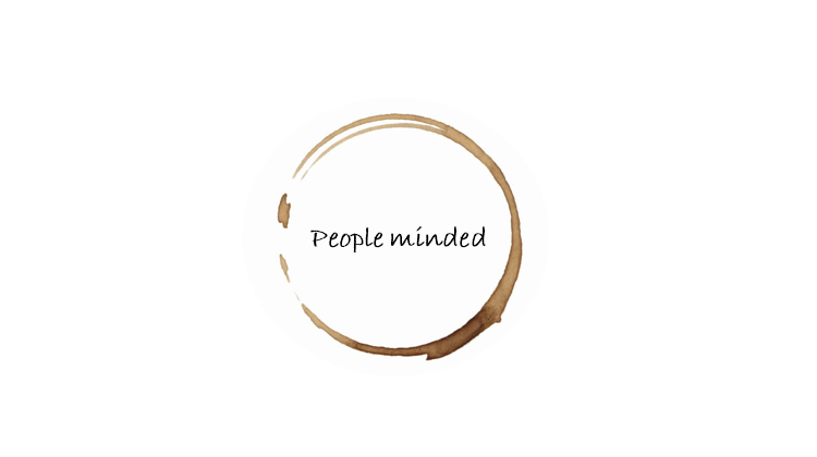 People Minded
